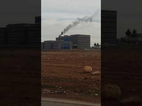 Sanli urfa suruc devlet hastanesi