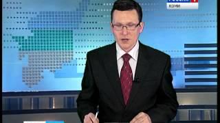Вести-Коми (на коми языке) 22.01.2013