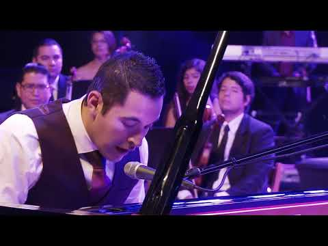 Download Arturo Aquino, Concierto ¨Analogia Perfecta¨ Mp4 HD Video and MP3
