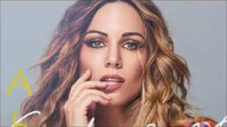 Edurne & Carlos Baute - Demasiado Tarde ( Video Original)
