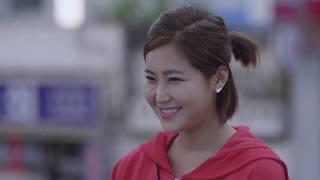 중앙선거관리위원회 '뷰티플데이' Music Video