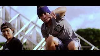 Hijos de La V3rga - Adso Alejandro (Video)