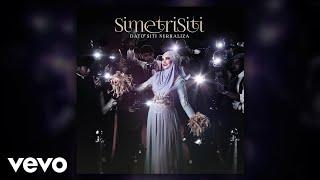 Dato' Siti Nurhaliza, Judika   Kisah Ku Inginkan (Audio Video)