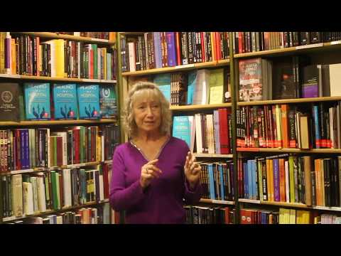 The Scientific Evidence of Spiritual Healing by Sandy Edwards