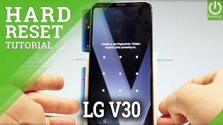 Firmware LG V30 Plus US998 for your region - LG-Firmwares com