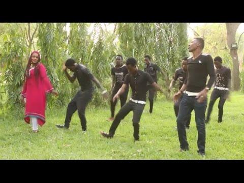 KARSHEN ZANCE WAKA (Hausa Songs / Hausa Films)