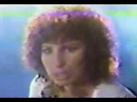 My Heart Belongs To Me Lyrics – Barbra Streisand
