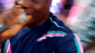 Obodo oyibo adiro easy by chimex nwaAzia De oringomaster