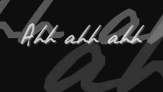 Ikaw Ang Aking Mahal - VST & Co. (Bossa Nova)