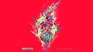 Cocofunka - Antes de nacer ft. Estefani Brolo (Cover Audio)