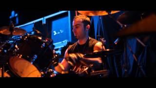 4ARM - Live Reel