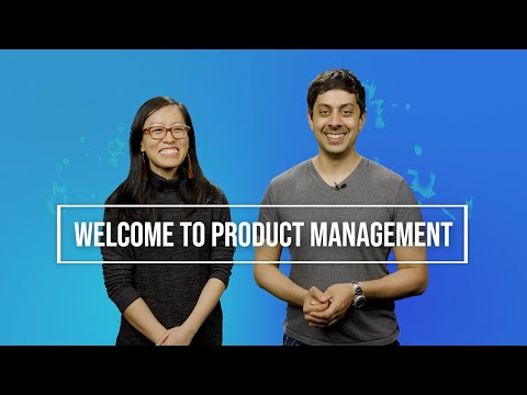 Stanford Online Product Management Courses - YouTube