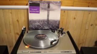 Cinderella - Bad Attitude Shuffle (Vinyl)