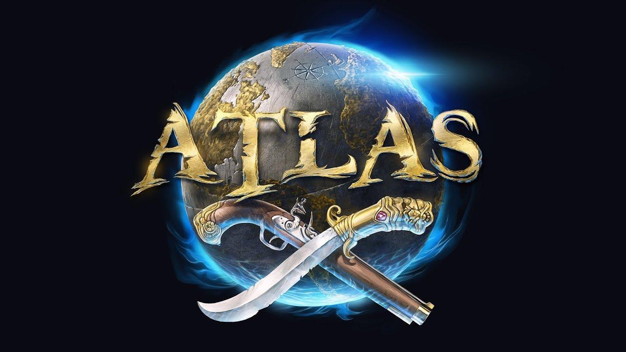 Rilasciato un nuovo Trailer per preparare i giocatori all' Early Access di Atlas