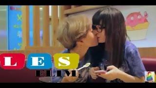 [Les Pro]  MV LGBT Girl Love Girl