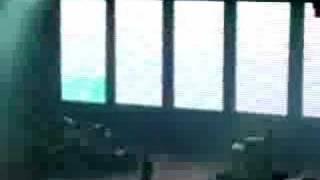Zornik - Go/No