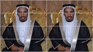 حفل زواج الشاب عمر سعد مسعد الحبيشي