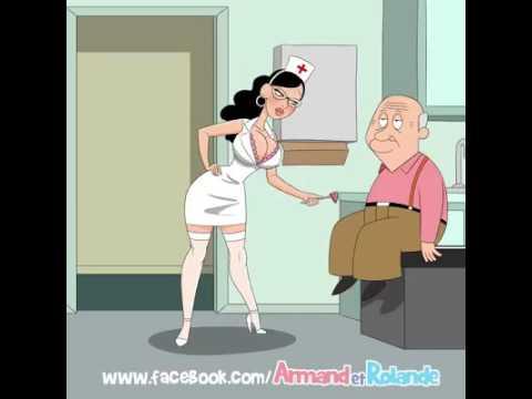 Schlammbehandlung für Prostata