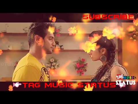 awesome i love you whatsapp states video