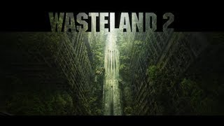 Wasteland 2 cd-key STEAM