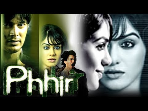 Download The Past Full Movie New Bollywood Horror Movie Horror Movies In Hindi Horror Movie Mp3 Mp4 2020 Download