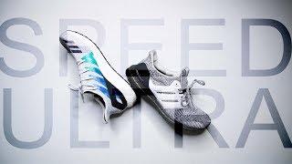 adidas alphabounce xeno les chaussures de course noir / granite noir