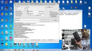 mt6753 imei repair - मुफ्त ऑनलाइन वीडियो