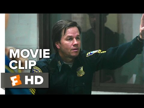 Patriots Day (Clip 'Release the Pictures')