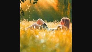 Marianne Faithfull - Love Song (2011)