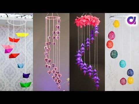 mp4 Room Decoration Jhumar, download Room Decoration Jhumar video klip Room Decoration Jhumar