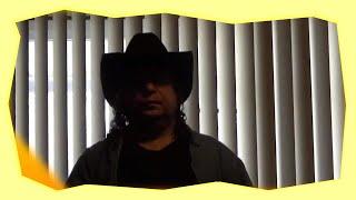 SINGER  DON'T ROCK THE JUKEBOX ALAN JACKSON COVER SANG BY JT