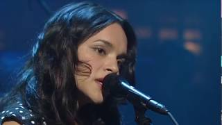 Norah Jones   Live From Austin TX