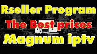 magnum iptv portal - Free video search site - Findclip Net