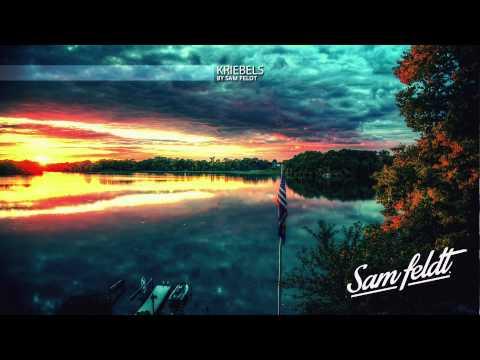Download Sam Feldt - Kriebels (Mixtape) HD Video