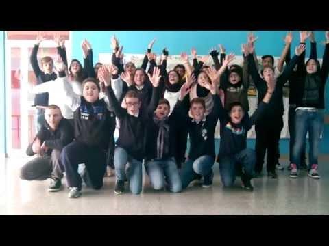 Incontri per adulti sito Krasnodar gratis senza registrazione