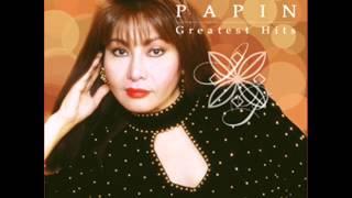 Imelda Papin - Kapiling Mo,Kasuyo Ko