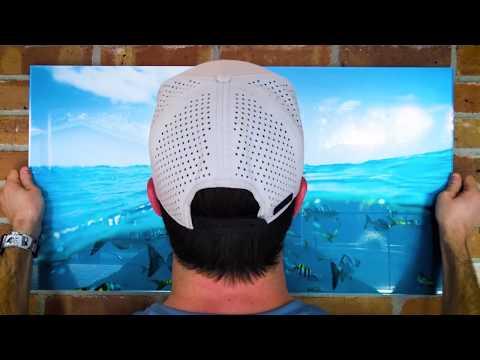 testimonial video 3