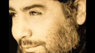 Ahmet Kaya - Öyle Bir Yerdeyim ki ( Dostum Dostum )