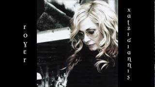 Paraxenes eikones ( Παραξενες εικονες) - Anna Vissi...Royer Xatzigiannis