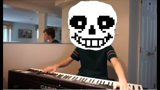 Party Rock Anthem But Everybody Just Has A Bad Time
