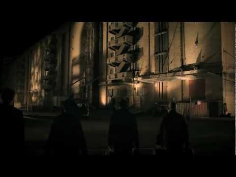 Jerusalem Countdown DVD movie- trailer