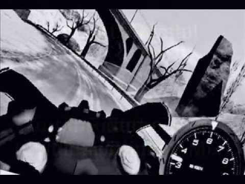 Crystal Vol 1 - Turbo Rider (Original Mix)