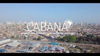 CABANA - Desarrollo de capacidades para bioinformática en América Latina