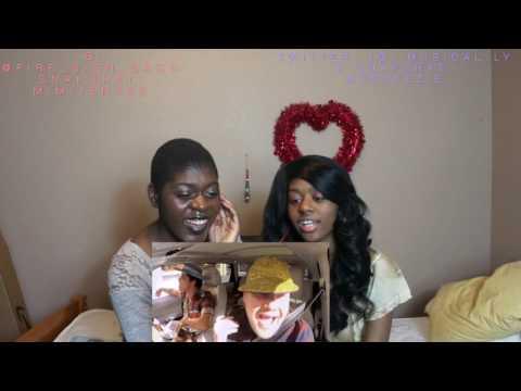 Reaction: Bruno Mars Carpool Karaoke (The Late Late Show With James Corden)