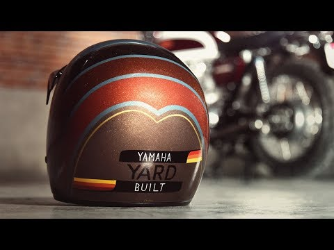 2021 Yamaha XSR700 in Moline, Illinois - Video 3