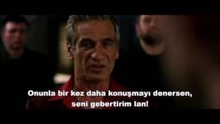 YENİLMEZ 4 Fragman Türkçe Altyazılı HD 2016 Undisputed Boyka