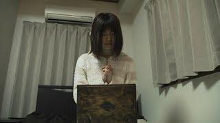 一个可以许愿的八音盒,少女用它实现愿望,闺蜜却跟着遭殃!