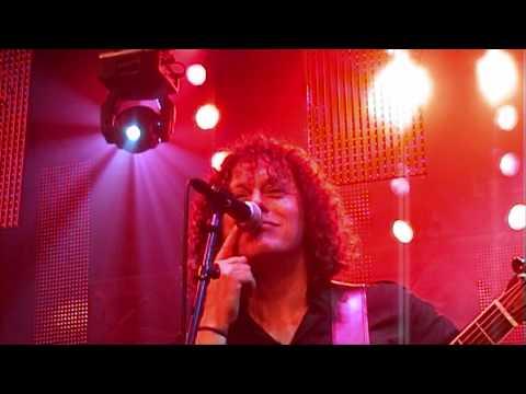 De Kast - De Ideale Vrouw (Lichtfabriek Haarlem 29/10/09)
