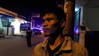 Gambar cover Bentrokan Ormas FBR dengan Kelompok Ambon di Bekasi