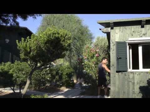 Torre del Porticciolo - Summer Lives Here